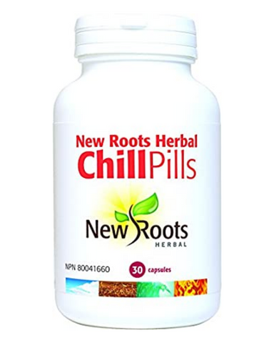 New Roots Herbal Chill Pills is nonaddictive and nondrowsy. While working at the office or elsewhere, New Roots Herbal Chill Pills will improve your concentration, reduce your stress levels, calm your nerves, and help you work more effectively.