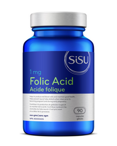The role of folic acid in heart health is largely related to homocysteine levels.