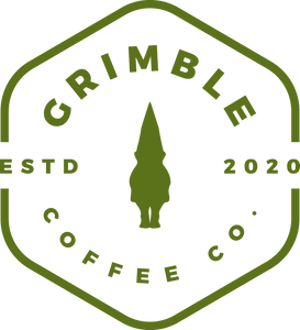 Grimble Coffee Company