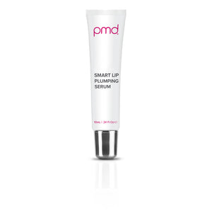 Smart Lip Plumping Serum - 10mL