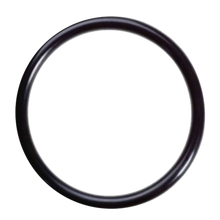 Load image into Gallery viewer, Set of 5 Rubber O-Rings