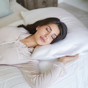 Sleep Solution Bundle