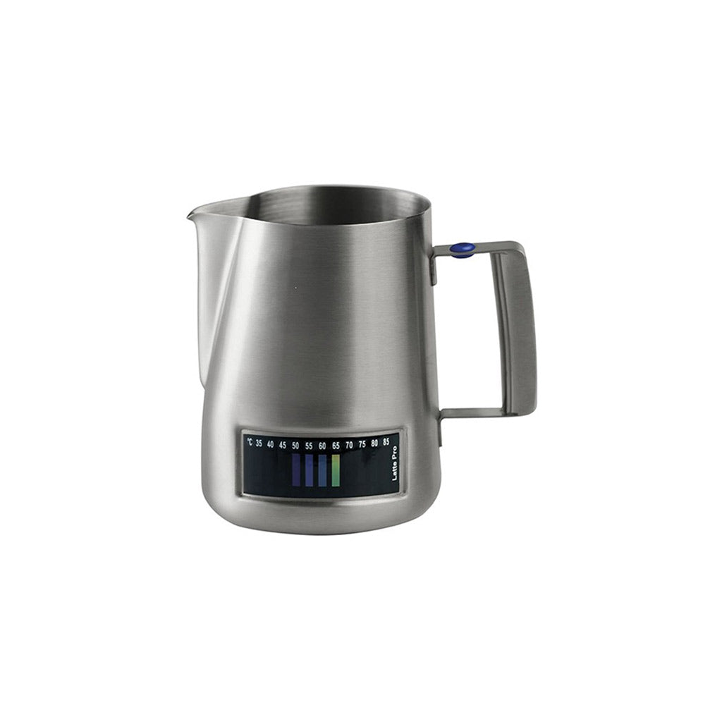480ml Latte Pro Pitcher Integrated Thermometer