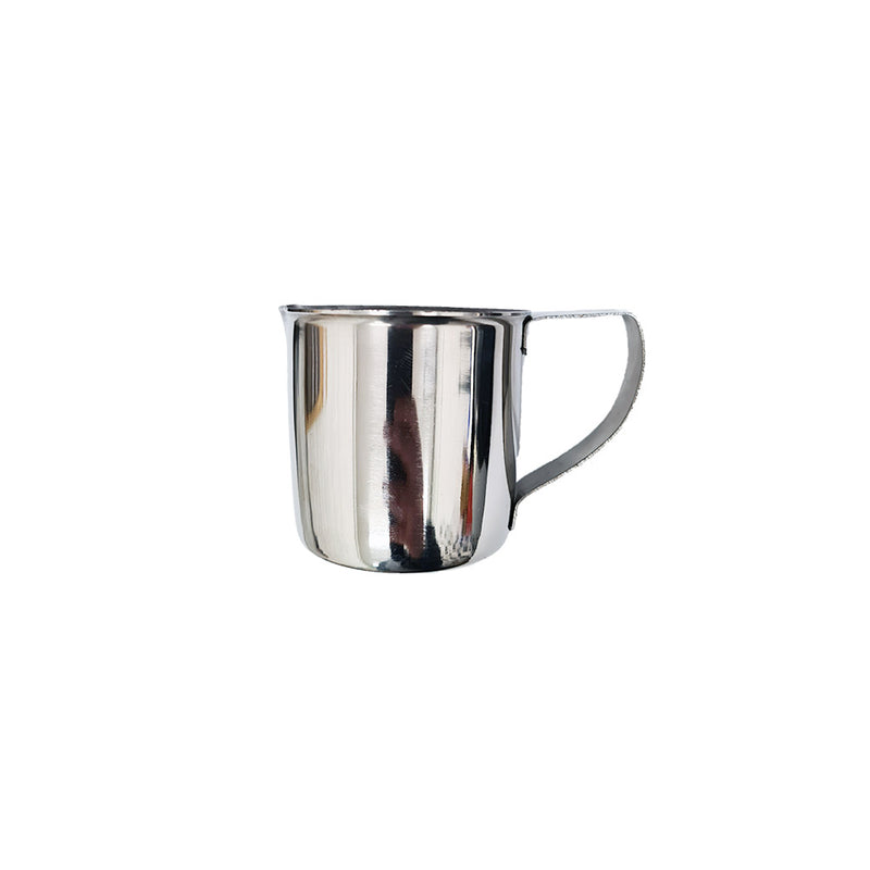 Double Espresso Jug 6oz Shot Pot