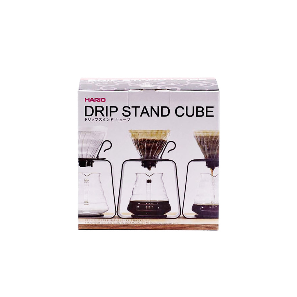 Hario V60 Drip Stand