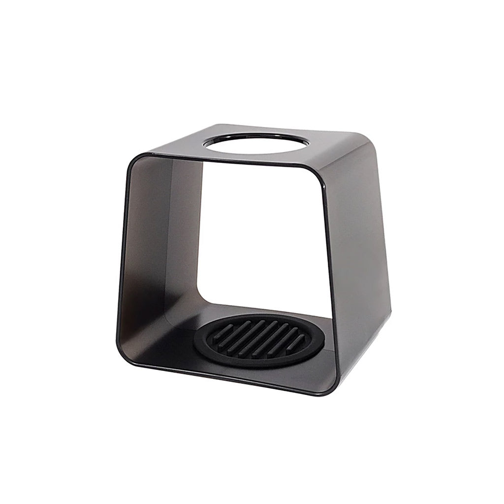 Hario Drip Stand Cube For V60