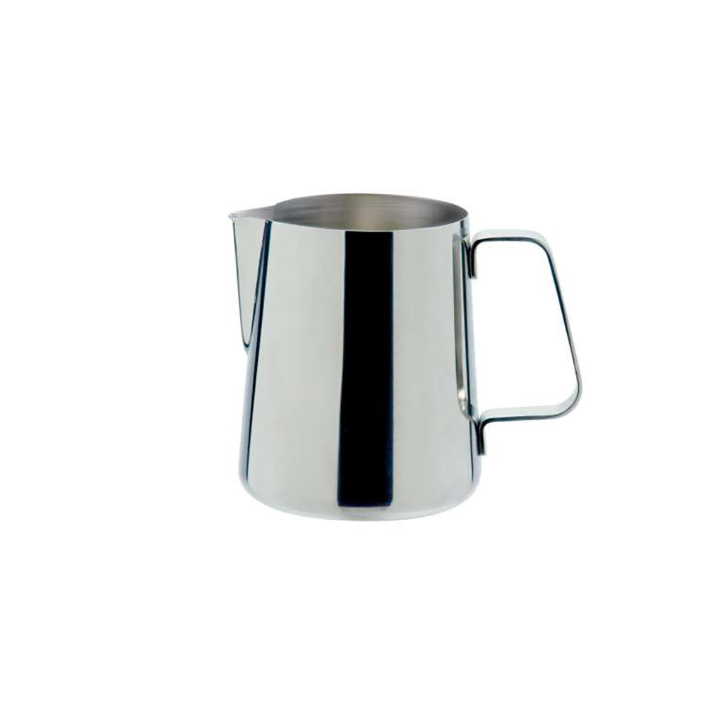 300ml Milk Pitcher Linea Easy Isla