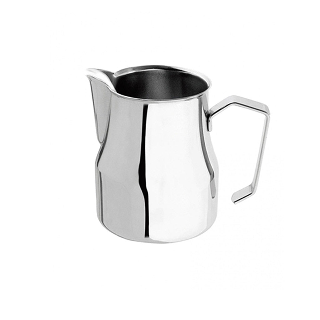 Motta Latte Art Milk Pitcher 500ml