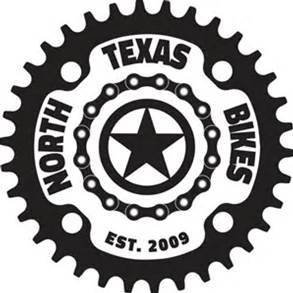 North Texas Bikes