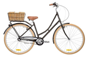 Reid Vintage Ladies Deluxe 3-Speed