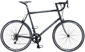 2019 KHS Flite 747 Road Performance Bicycle