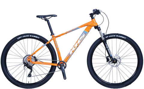 "2019 KHS Aguila 29"" Mountain Bicycle - *Closeout*"