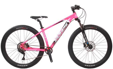 "2020 KHS Aguila 29"" Ladies Mountain Bicycle"