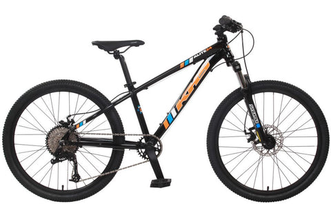 "2020 KHS Alite 24"" Youth Mountain Bicycle"