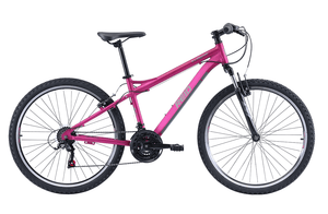 "Reid Eclipse Ladies' 26"" Mountain Bicycle"