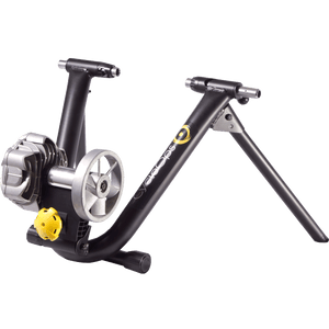 CycleOps Fluid2 Indoor Bicycle Trainer + BONUS GIFT