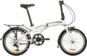 Reid Metro 1 Folding Bicycle