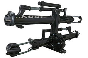 Kuat NV 2.0 Hitch Rack, 2-Bike Capacity