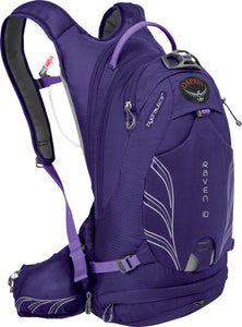 Osprey Raven 10 Women's Hydration Pack, 3L Reservoir