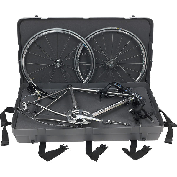 Trico Bicycle Travel Case - RENTAL