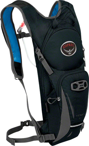 Osprey Viper 3 Hydration Pack, 2.5L Reservoir