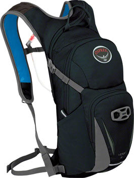 Osprey Viper 9 Hydration Pack, 2.5L Reservoir