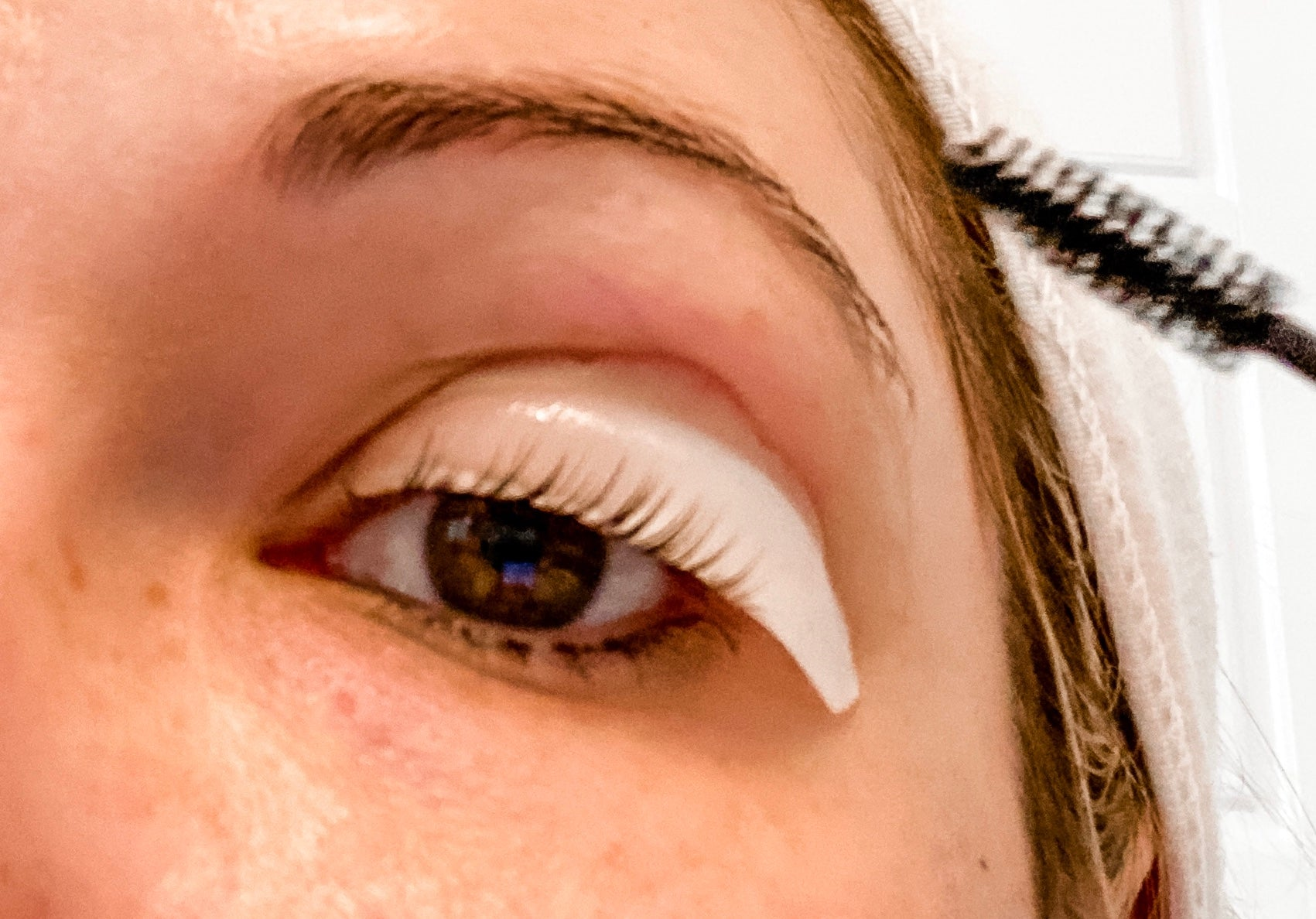 Step-by-Step Guide on How to Do Lash Lift and Tint at Home