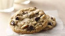 Load image into Gallery viewer, Chocolate Chip Cookie Baking Kit