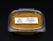 Load image into Gallery viewer, Curry Powder