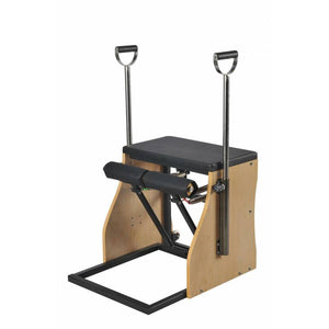 Elina Pilates Steel Combo Chair