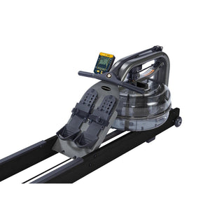 First Degree Fitness Apollo Pro V Reserve Water Rowing Machine