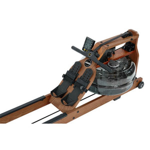 First Degree Fitness Viking 2 Plus Water Rowing Machine