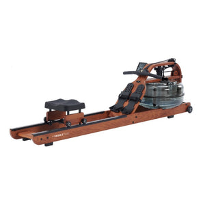 First Degree Fitness Viking 3 Plus Water Rowing Machine