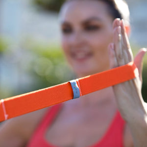 FLEXVIT Multi Resistance Bands