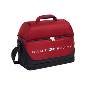 Game Ready Carry Bag
