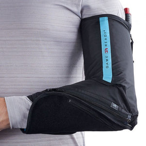 Game Ready Cold & Compression Elbow Wrap
