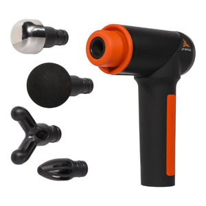 Jawku Muscle Blaster Percussion Massage Gun