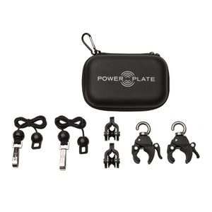 Power Plate Cable Accessory Kit