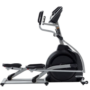Spirit Fitness XE295 Elliptical Machine