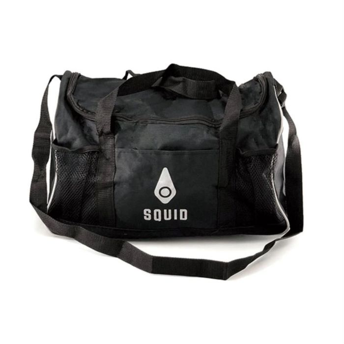 Squid Cold & Compression Carry Bag