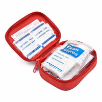 Pet First Aid Kit - Pet Cache
