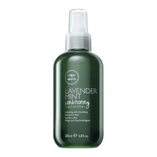 Lade das Bild in den Galerie-Viewer, Tea Tree® LAVENDER MINT ► Conditioning LEAVE-IN SPRAY