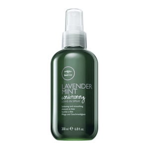 Tea Tree® LAVENDER MINT ► Conditioning LEAVE-IN SPRAY