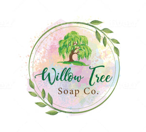 Willow Tree Soaps