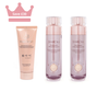 JunéCell Regime Trio - Smarter Buy - Science To Skin