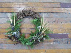 Wreath Making DIY Kit