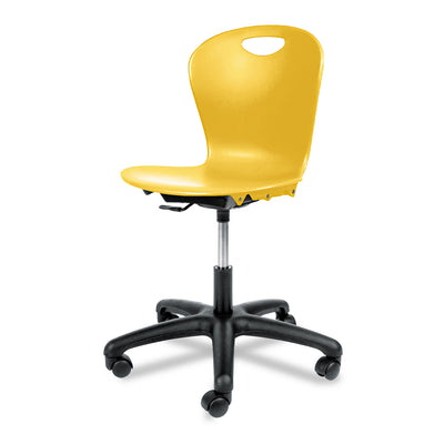 CHAIR,TASK ADJ CSTRS,SQ,S