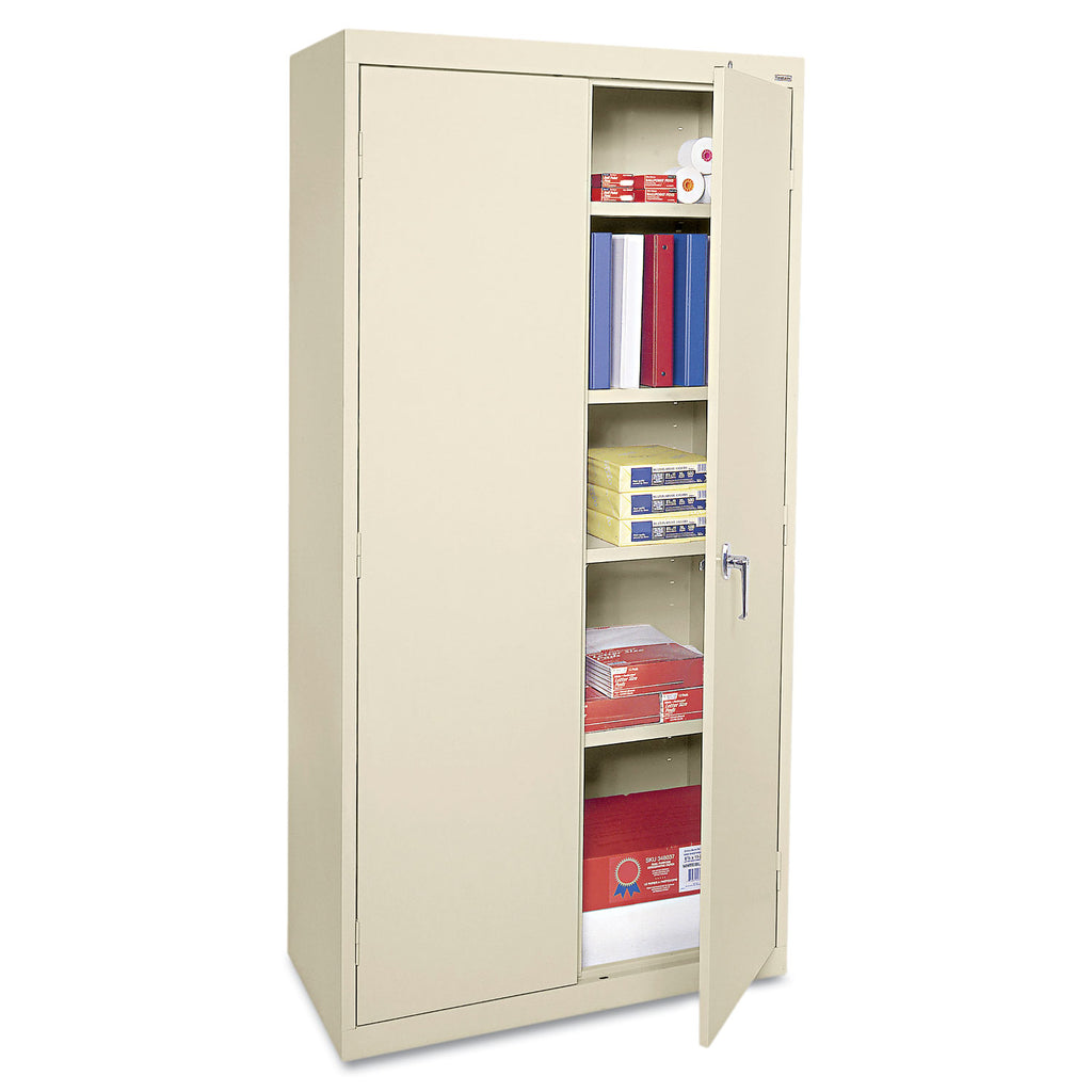 "CABINET,STORGE,72"",PTY"