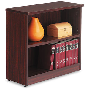 BOOKCASE,29.5, 2 SHELF,MY