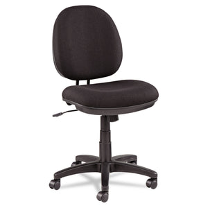 CHAIR,TASK,SWVL/TILT,BK